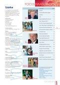 1 - Stadsgewest Haaglanden - Page 3