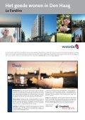 1 - Stadsgewest Haaglanden - Page 4