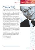 1 - Stadsgewest Haaglanden - Page 5