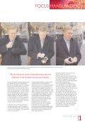 1 - Stadsgewest Haaglanden - Page 7