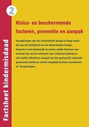 Factsheet Kindermisdaad 2 - Amsterdams Centrum voor ...