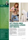 På tapeten nr 3, oktober 2012 - AB Stora Tunabyggen - Page 2
