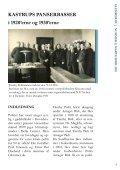 KASTRUPS PANSERBASSER i 1920'erne og 1930'erne - Page 3