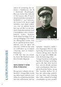 KASTRUPS PANSERBASSER i 1920'erne og 1930'erne - Page 4
