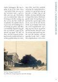 KASTRUPS PANSERBASSER i 1920'erne og 1930'erne - Page 5