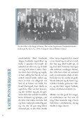 KASTRUPS PANSERBASSER i 1920'erne og 1930'erne - Page 6