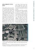 KASTRUPS PANSERBASSER i 1920'erne og 1930'erne - Page 7