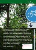 Fietstochten door Landelijk Noord - Stadsdeel Amsterdam-Noord - Page 3