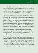 Fietstochten door Landelijk Noord - Stadsdeel Amsterdam-Noord - Page 5