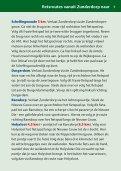 Fietstochten door Landelijk Noord - Stadsdeel Amsterdam-Noord - Page 7