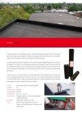 Hertalan EPDM daksystemen - Page 5