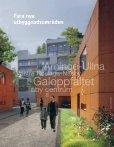 Täby från förort till regional stadskärna - Page 3