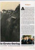 Algemeen Dagblad - Page 3