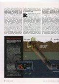 Algemeen Dagblad - Page 4