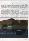 Algemeen Dagblad - Page 5