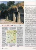 Algemeen Dagblad - Page 6