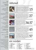 rust en vakantie - BCSERVER - Page 2