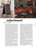 rust en vakantie - BCSERVER - Page 3