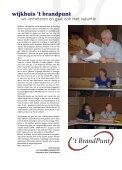 rust en vakantie - BCSERVER - Page 4