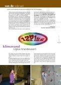 rust en vakantie - BCSERVER - Page 5