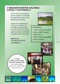 rust en vakantie - BCSERVER - Page 7