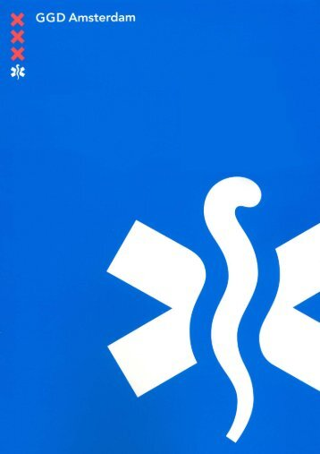 TMT jaarverslag 2007 (pdf-bestand) - GGD Amsterdam