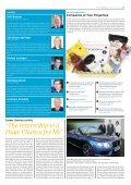 HHL news Spring 2013 - Page 3