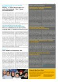 HHL news Spring 2013 - Page 5