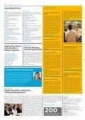 HHL news Spring 2013 - Page 6