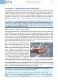 Vrijheid in Christus - Jozua - Page 4