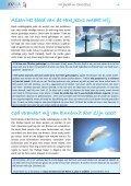 Vrijheid in Christus - Jozua - Page 6