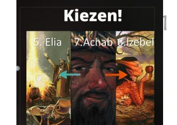 Download tekst van themapreek 7 (6 januari 2013) - NGK Voorthuizen ...