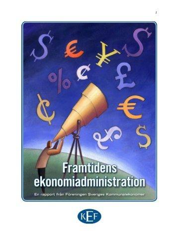 Framtidens ekonmiadministration 1.0.pdf - Kef