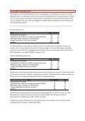 Framtidens ekonmiadministration 1.0.pdf - Kef - Page 7