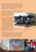 DANkFEEsT - passion for south africa - Page 3