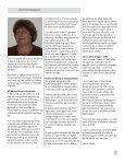Nr. 1 - 2009 - Greenland Contractors - Page 3