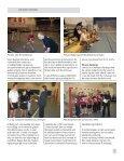 Nr. 1 - 2009 - Greenland Contractors - Page 5
