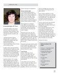 Nr. 1 - 2009 - Greenland Contractors - Page 7