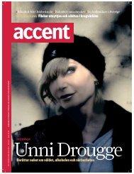 Accent 9/07 (PDF)