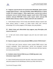 Anggaran Cukai Kena DiBayar (CP204) - Lembaga Hasil Dalam ...