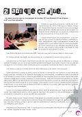 N°1 - Inter-Actions - Page 5