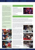 Somerset Times - Somerset College - Page 3
