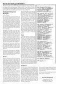 Zornmärkesuppspelningarna 2012 - Portal för Folkmusik i Skåne - Page 6