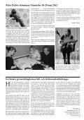 Zornmärkesuppspelningarna 2012 - Portal för Folkmusik i Skåne - Page 7