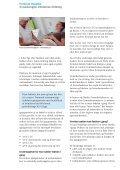 Når fødslen skal sættes i gang - Hvidovre Hospital - Page 2