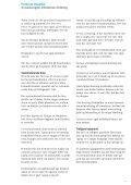 Når fødslen skal sættes i gang - Hvidovre Hospital - Page 5