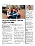 lidingà - Lidingö stad - Page 4