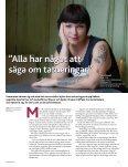 lidingà - Lidingö stad - Page 5