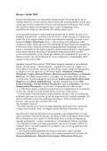 Borneo - Netfugl.dk - Page 2