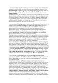 Borneo - Netfugl.dk - Page 3